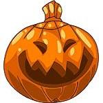 Hoy es la noche de Halloween…