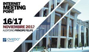 meeting2012