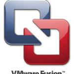 Probado VMware Fusion, Mac OS X, Debian, Damn Small Linux y Kubuntu juntos, Parallels K.O -;)