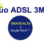 Bye bye Telecable…Emitiendo desde ADSL -;)