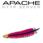 (How-to en PDF) Servidor web bajo Debian GNU/Linux con Apache, PHP, MySQL, etc