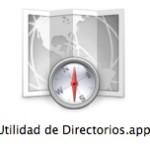 Cómo activar el usuario root en Mac OS X Leopard. (Ya no existe el Gestor Netinfo)
