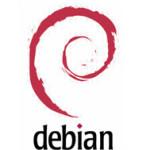 (Cuidado) No mezcles paquetes de Debian Etch vía ap-get o Synaptic con los de Lenny