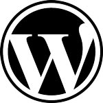 Wordpress 2.5 versión final, descarga disponible