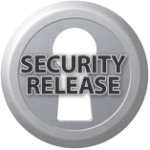 Joomla 1.5.7 Security Release, urge actualizar