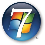 """Windows 7 es lo que Windows Vista debió ser"". (Revisión de Windows 7 en Daboweb)"