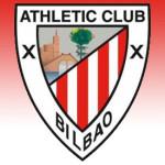Y al final fue el fútbol… Aupa Athletic !! nos vamos a la final (24 años después-;)
