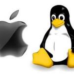 """Resumen de 8 meses sin Mac OS X ¿Hay vida después de """"morder la manzana""""?"""