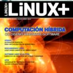 "Junto a Oreixa en la revista ""Linux +"", por Fernando De La Cuadra (ESET). #FIMP"
