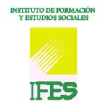 """Finalizado el curso; """"Las TIC en la gestión de la empresa autónoma"""" y LOPD – LSSI. (Con seguridad)."""