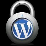 Webcast en EscuelaIT con Oreixa sobre seguridad y WordPress