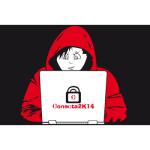 """En ConectaCON Jaén, 23 y 24 de octubre. Mi taller: """"Hackeando Servidores GLAMP"""""""