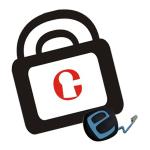 """En ConectaCON 2014. Sobre mi taller: """"Hackeando Servidores GLAMP""""."""