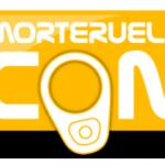 Sobre mi participación en MorterueloCON 2015, e info sobre QurtubaCON (Córdoba, 10 y 11 de abril, inscripción gratuita)