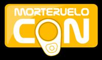 MorterueloCON 2016