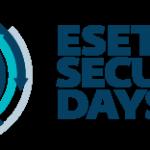"""En el ESET Security Day 2017 con """"PYMES Exposed"""""""