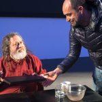 El día en el que conocí a Richard Stallman…