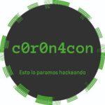 Seguridad y Optimización en Servers VPS en CoronaCON (vídeo y enlaces)
